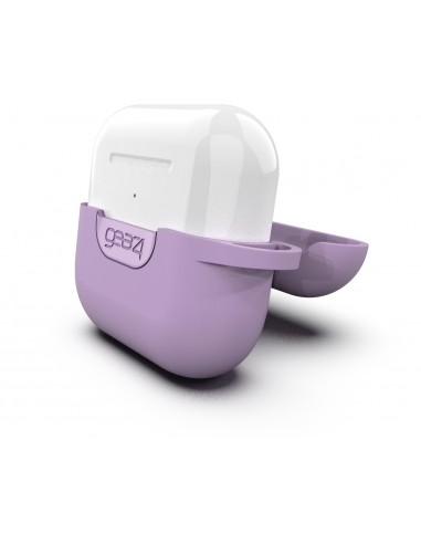 gear4-apollo-apple-airpod-pro-case-lilac-1.jpg