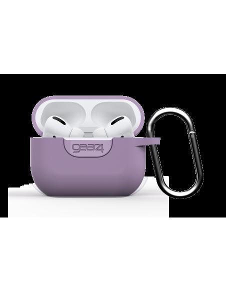 gear4-d3o-apollo-apple-airpod-pro-case-lilac-2.jpg