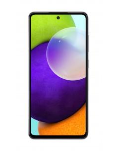 samsung-galaxy-sm-a525f-16-5-cm-6-5-kaksois-sim-android-11-4g-usb-type-c-6-gb-128-4500-mah-violetti-1.jpg