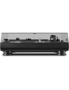 technisat-techniplayer-lp-300-direct-drive-audio-turntable-musta-hopea-1.jpg