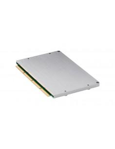 intel-elk-bay-cm11ebv58w-cpnt-board-l5-1.jpg