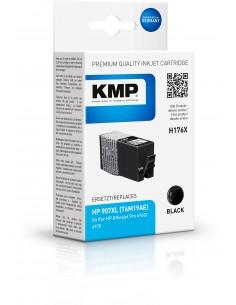 kmp-1758-0001-varikasetti-1-kpl-yhteensopiva-musta-1.jpg