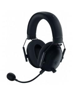 razer-blackshark-v2-pro-kuulokkeet-paapanta-musta-1.jpg