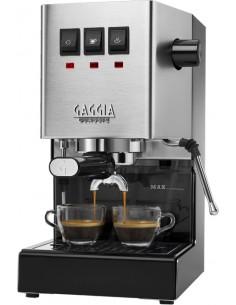 gaggia-ri9480-11-kahvinkeitin-puoliautomaattinen-espressokone-2-1-l-1.jpg