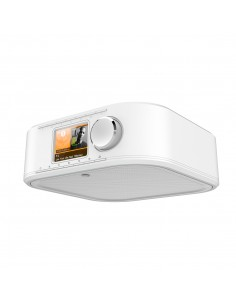 hama-dir355sbt-digital-white-1.jpg