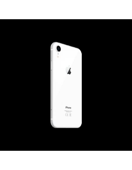 apple-iphone-xr-15-5-cm-6-1-kaksois-sim-ios-12-4g-64-gb-valkoinen-2.jpg