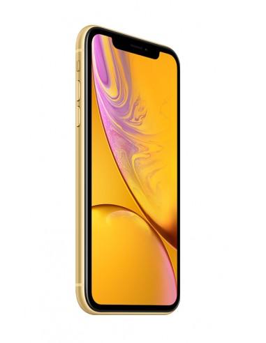 apple-iphone-xr-15-5-cm-6-1-dual-sim-ios-12-4g-64-gb-yellow-1.jpg