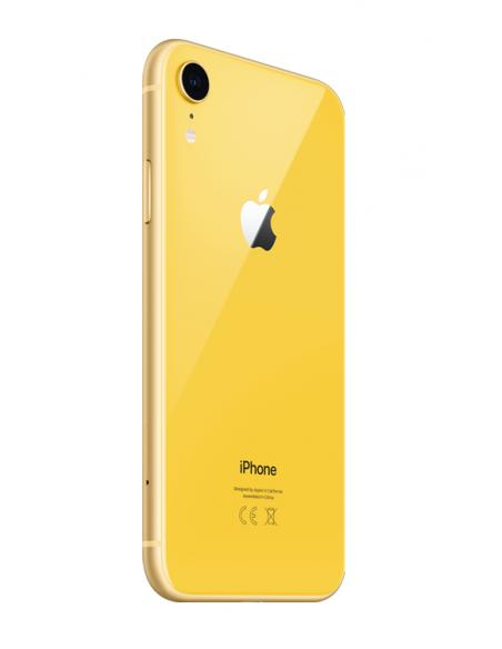 apple-iphone-xr-15-5-cm-6-1-kaksois-sim-ios-12-4g-64-gb-keltainen-2.jpg