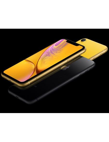 apple-iphone-xr-15-5-cm-6-1-kaksois-sim-ios-12-4g-64-gb-keltainen-4.jpg