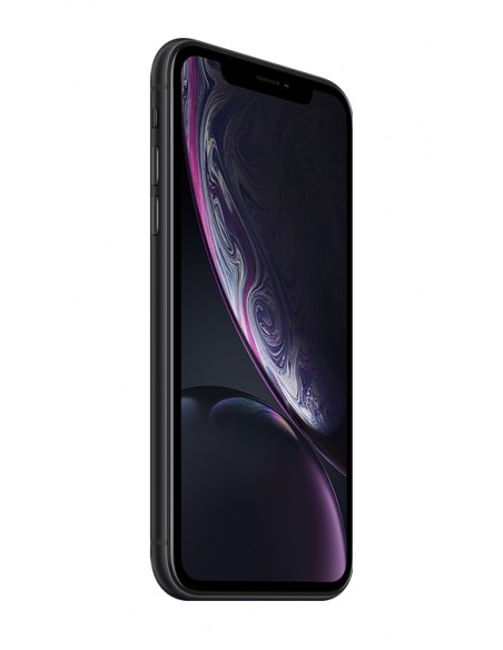 apple-iphone-xr-15-5-cm-6-1-dubbla-sim-kort-ios-12-4g-128-gb-svart-1.jpg