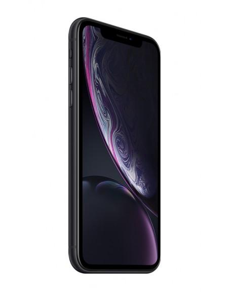 apple-iphone-xr-15-5-cm-6-1-kaksois-sim-ios-12-4g-128-gb-musta-1.jpg