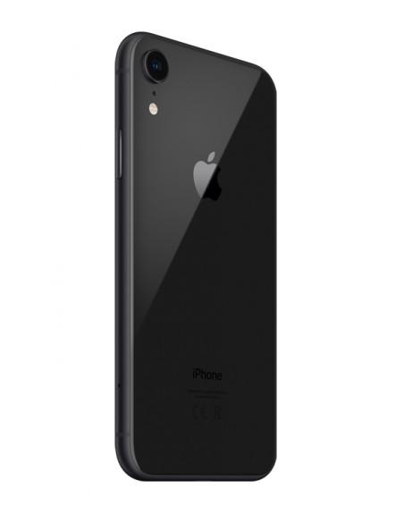 apple-iphone-xr-15-5-cm-6-1-kaksois-sim-ios-12-4g-128-gb-musta-2.jpg
