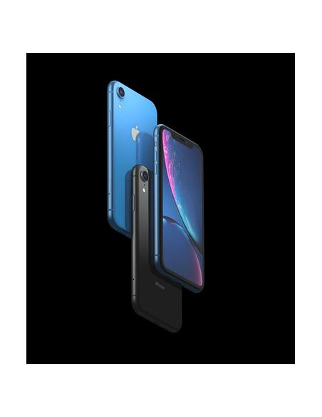 apple-iphone-xr-15-5-cm-6-1-dubbla-sim-kort-ios-12-4g-64-gb-bl-5.jpg