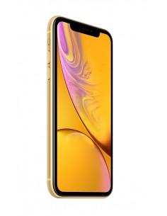 apple-iphone-xr-15-5-cm-6-1-dubbla-sim-kort-ios-12-4g-128-gb-gul-1.jpg