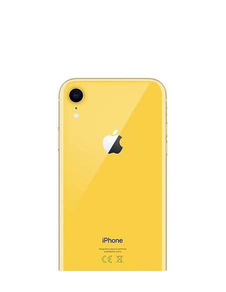 apple-iphone-xr-15-5-cm-6-1-kaksois-sim-ios-12-4g-128-gb-keltainen-3.jpg