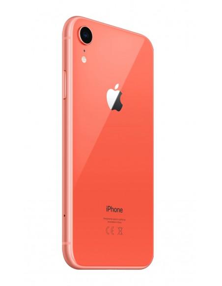 apple-iphone-xr-15-5-cm-6-1-dubbla-sim-kort-ios-12-4g-128-gb-korall-2.jpg