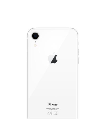 apple-iphone-xr-15-5-cm-6-1-dubbla-sim-kort-ios-12-4g-256-gb-vit-3.jpg