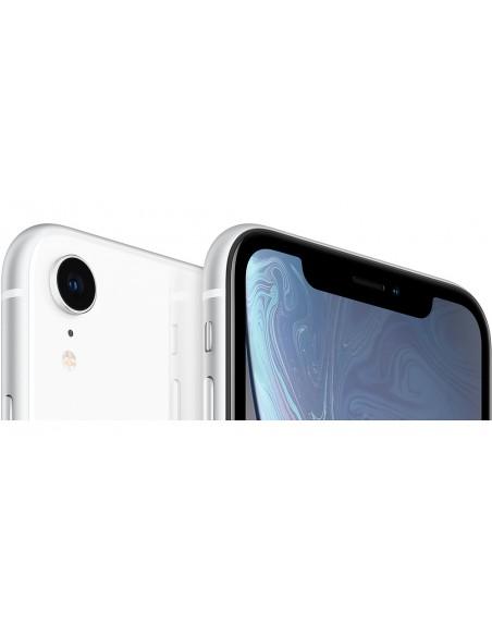 apple-iphone-xr-15-5-cm-6-1-kaksois-sim-ios-12-4g-256-gb-valkoinen-4.jpg