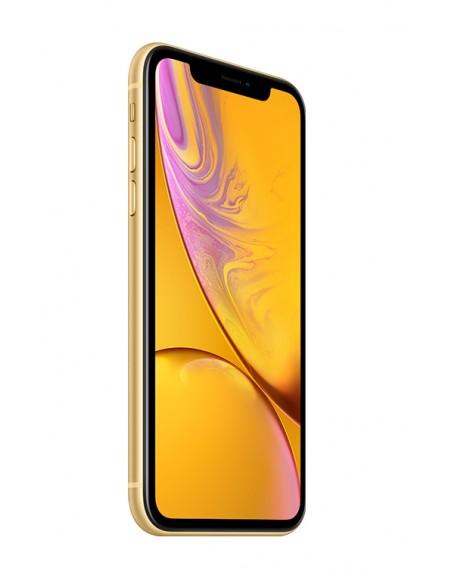 apple-iphone-xr-15-5-cm-6-1-dual-sim-ios-12-4g-256-gb-yellow-1.jpg