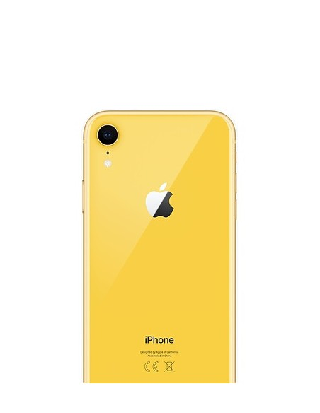 apple-iphone-xr-15-5-cm-6-1-dual-sim-ios-12-4g-256-gb-yellow-3.jpg