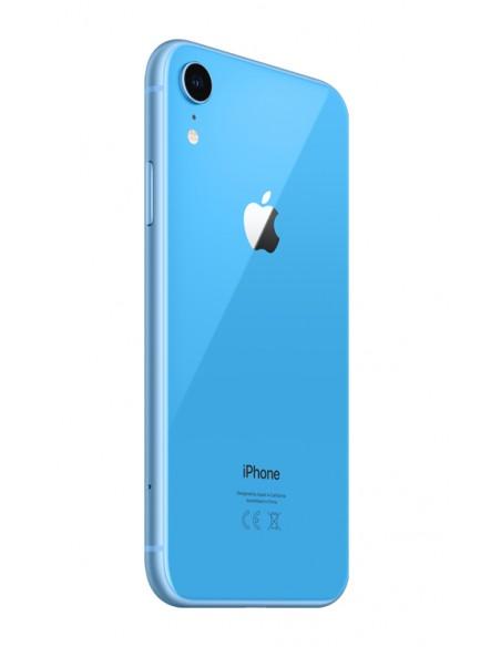 apple-iphone-xr-15-5-cm-6-1-kaksois-sim-ios-12-4g-256-gb-sininen-2.jpg