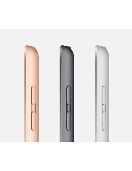 apple-ipad-4g-lte-32-gb-25-9-cm-10-2-wi-fi-5-802-11ac-ipados-grey-3.jpg