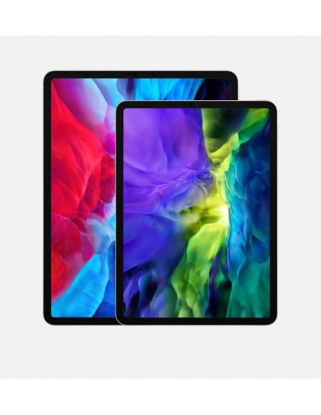apple-ipad-pro-512-gb-32-8-cm-12-9-wi-fi-6-802-11ax-ipados-harmaa-2.jpg