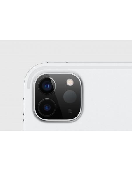 apple-ipad-pro-1024-gb-32-8-cm-12-9-wi-fi-6-802-11ax-ipados-silver-3.jpg