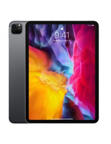 apple-ipad-pro-512-gb-27-9-cm-11-wi-fi-6-802-11ax-ipados-grey-1.jpg