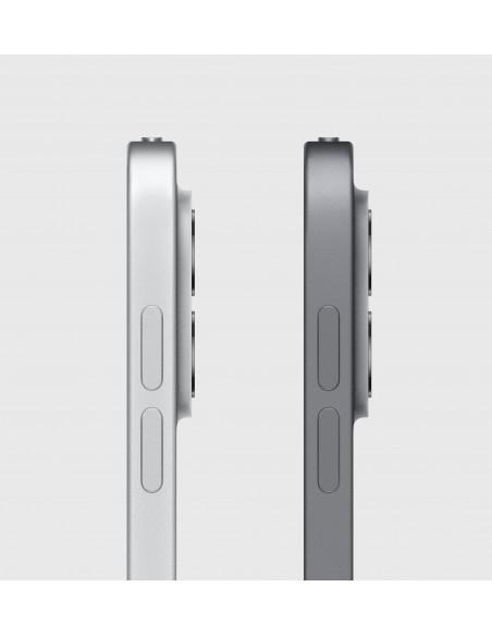 apple-ipad-pro-512-gb-27-9-cm-11-wi-fi-6-802-11ax-ipados-harmaa-4.jpg