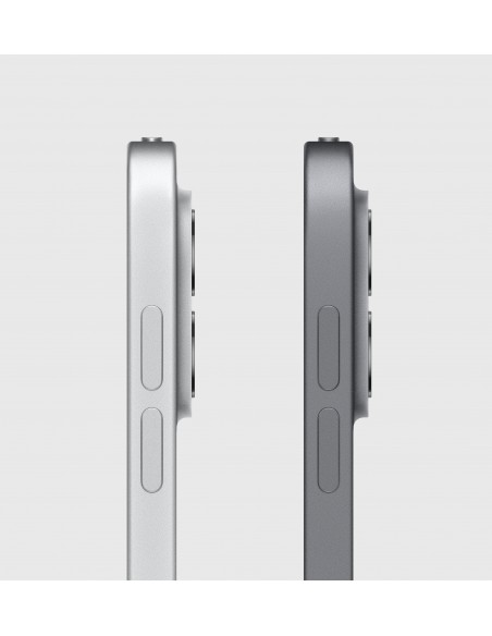 apple-ipad-pro-4g-lte-1000-gb-27-9-cm-11-wi-fi-6-802-11ax-ipados-harmaa-4.jpg