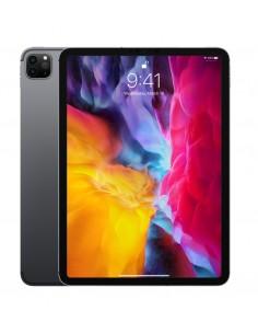 apple-ipad-pro-128-gb-27-9-cm-11-wi-fi-6-802-11ax-ipados-harmaa-1.jpg