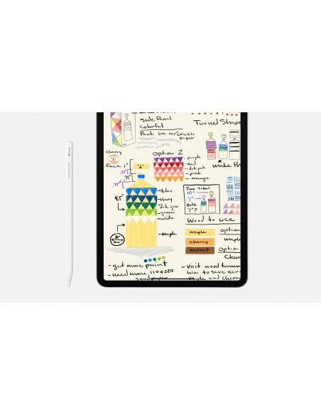 apple-ipad-pro-128-gb-27-9-cm-11-wi-fi-6-802-11ax-ipados-harmaa-5.jpg