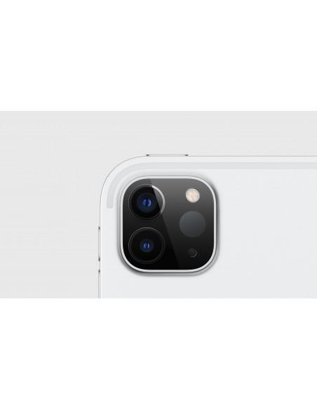 apple-ipad-pro-128-gb-27-9-cm-11-wi-fi-6-802-11ax-ipados-silver-2.jpg
