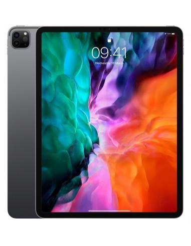 apple-ipad-pro-128-gb-32-8-cm-12-9-wi-fi-6-802-11ax-ipados-harmaa-1.jpg