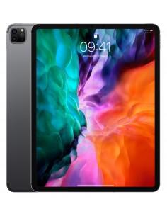 apple-ipad-pro-4g-lte-128-gb-32-8-cm-12-9-wi-fi-6-802-11ax-ipados-grey-1.jpg