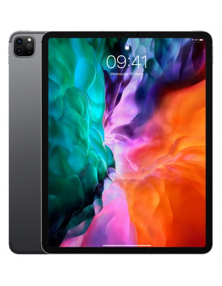 apple-ipad-pro-4g-lte-128-gb-32-8-cm-12-9-wi-fi-6-802-11ax-ipados-harmaa-1.jpg