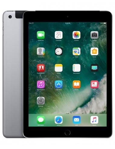 apple-ipad-4g-lte-32-gb-24-6-cm-9-7-wi-fi-5-802-11ac-ios-10-grey-1.jpg