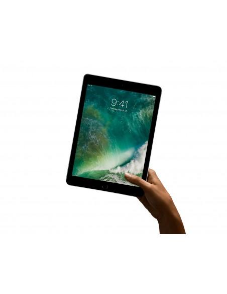 apple-ipad-4g-lte-32-gb-24-6-cm-9-7-wi-fi-5-802-11ac-ios-10-harmaa-2.jpg