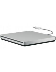 apple-usb-superdrive-optical-disc-drive-dvd-r-rw-silver-1.jpg