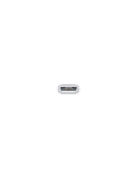 apple-md820zm-a-cable-interface-gender-adapter-lightning-micro-usb-white-2.jpg