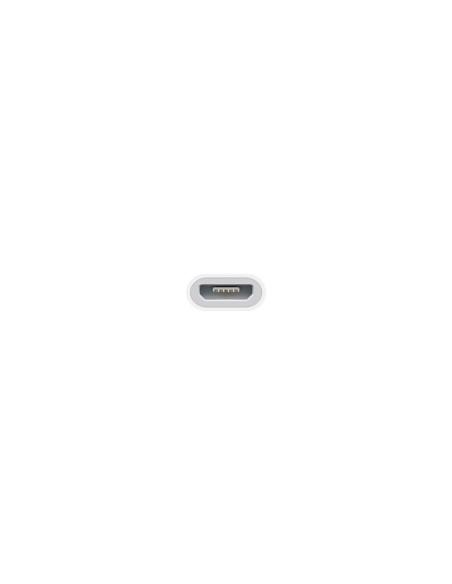apple-md820zm-a-kaapeli-liitanta-adapteri-lightning-micro-usb-valkoinen-2.jpg