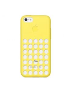 apple-mf038zm-a-mobiltelefonfodral-10-2-cm-4-omslag-gul-1.jpg