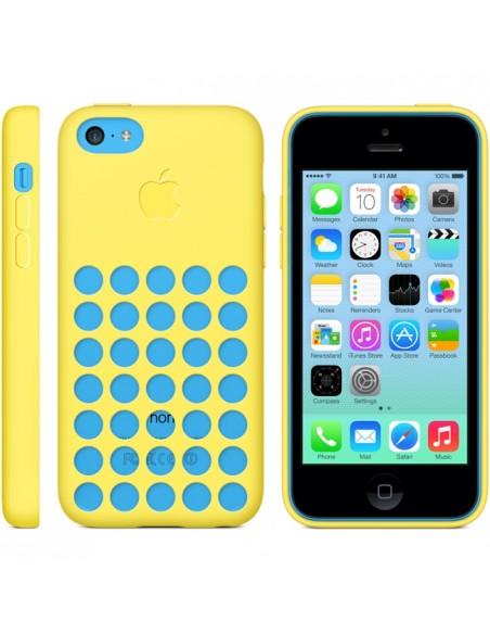 apple-mf038zm-a-mobiltelefonfodral-10-2-cm-4-omslag-gul-5.jpg