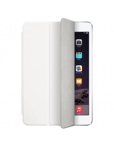 apple-ipad-mini-smart-cover-20-1-cm-7-9-suojus-valkoinen-1.jpg