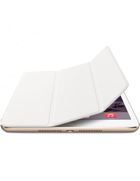 apple-ipad-mini-smart-cover-20-1-cm-7-9-white-2.jpg