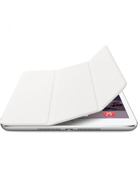 apple-ipad-mini-smart-cover-20-1-cm-7-9-omslag-vit-3.jpg