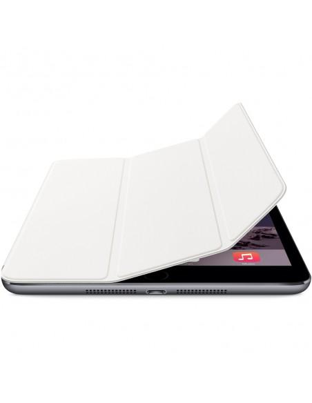 apple-ipad-mini-smart-cover-20-1-cm-7-9-omslag-vit-4.jpg