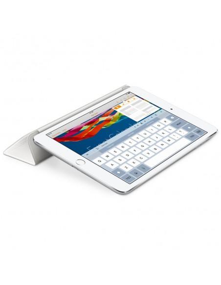apple-ipad-mini-smart-cover-20-1-cm-7-9-suojus-valkoinen-5.jpg