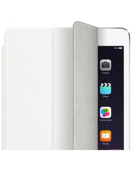apple-ipad-mini-smart-cover-20-1-cm-7-9-white-7.jpg